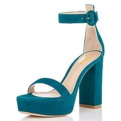 f3a95bd1a38 Fsj - Casual Women's Shoes