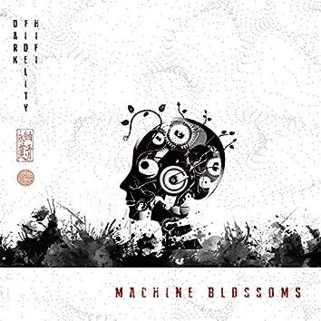 Machine Blossoms