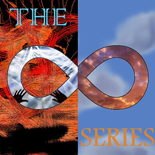 The Infinity Series [Explicit]
