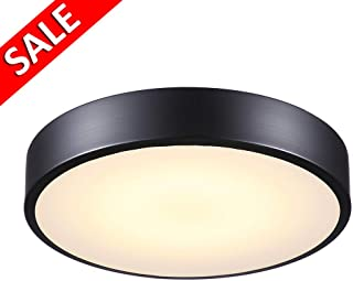 ceiling light uplighter