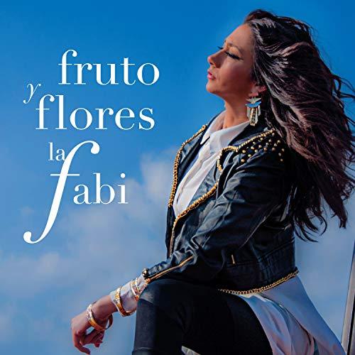 Los Mejores Flamenco Y Folclore Espanoles – Guía de compra, Opiniones y Comparativa del 2021 (España)