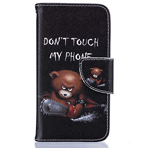 Lowest Prices! Huawei Mate 20 LITE Flip Case, Cover for Huawei Mate 20 LITE Leather Cell Phone case ...