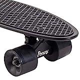 "Penny Skateboard, komplett, ""Blackout"" 22 Zoll (56 cm) - 2"