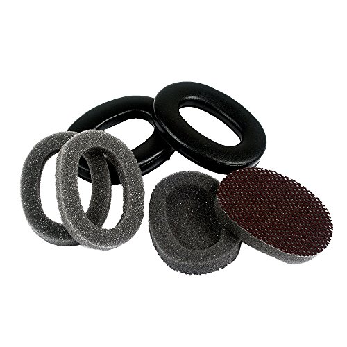3M Peltor Hy79 Ear Hygiene Kit For Headsets