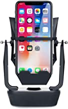 Fxhan Phone Shaker Back Front Type Steps Earning Mute Mobile Phone Swing Device Estimated Price : £ 10,74
