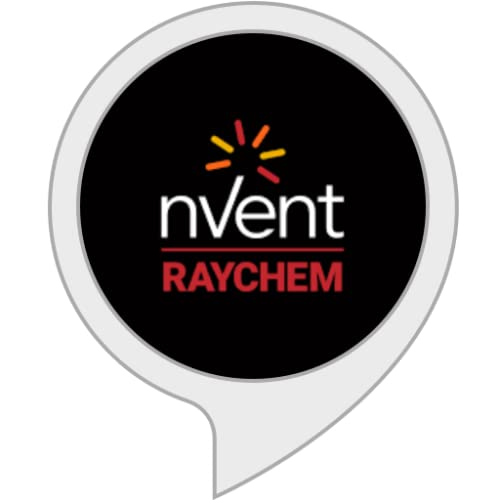 nVent Raychem SENZ WIFI Thermostat