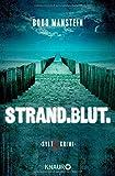 Strand.Blut.: Sylt-Krimi