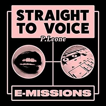 Straight To Voice
