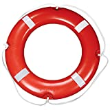 2,5 kg Solas Rettungsring Rettungsreifen -