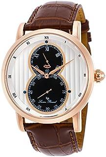 [ルシアン・ピカール]Lucien Piccard 腕時計 40044-RG-02S メンズ [並行輸入品]