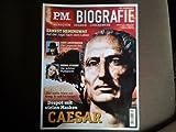 P.M. Biografie 3/2009 Christoph Kolumbus