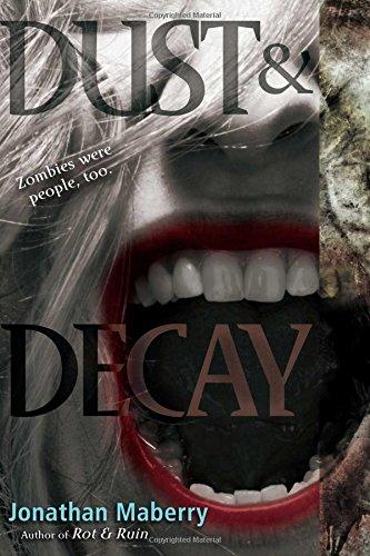 Dust & Decay (Volume 2)