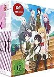 Citrus - Vol.1 - [DVD] mit Samme...
