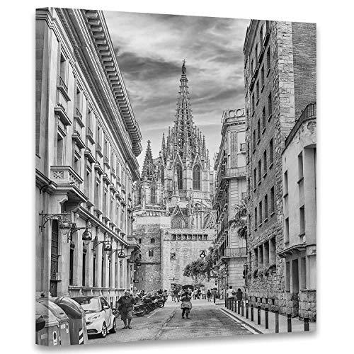 Hitecera Barcelona August 8: Scenic…