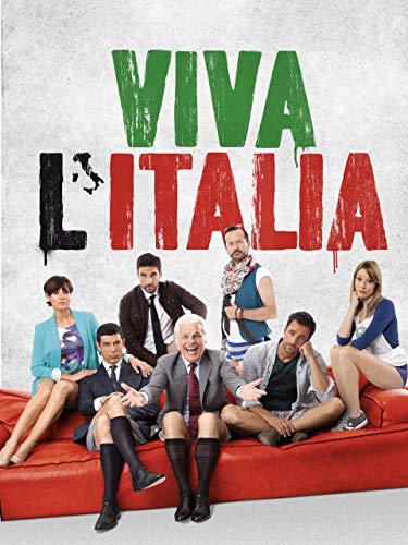 Viva L' Italia