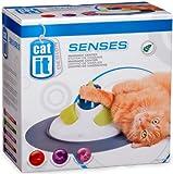 catit Design Senses 50720 Centro di Massaggi
