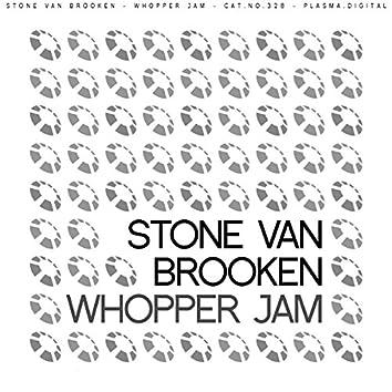 Whopper Jam