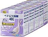イチジク浣腸 40E 40g10個入×5箱