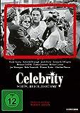 Celebrity [Alemania] [DVD]