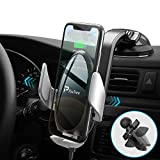 PaiTree Wireless Charger Auto, Automatisches...
