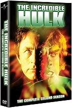 Best the incredible hulk full movie free Reviews