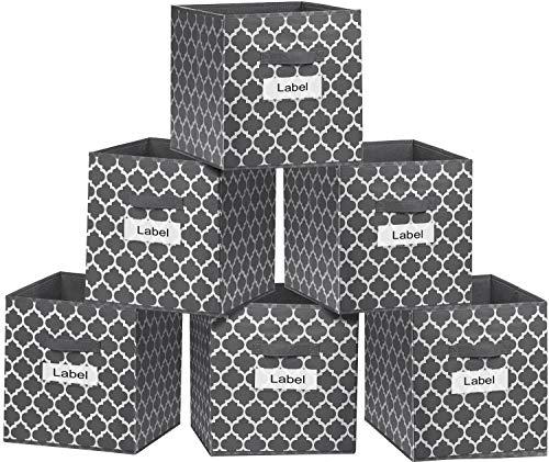 Kallax Regal Einsatz Boxen Aufbewahrung,...