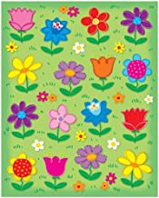 Best spring flower stickers Reviews