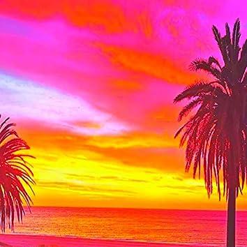 Oceans to Horizon (BNTM Remix Club)