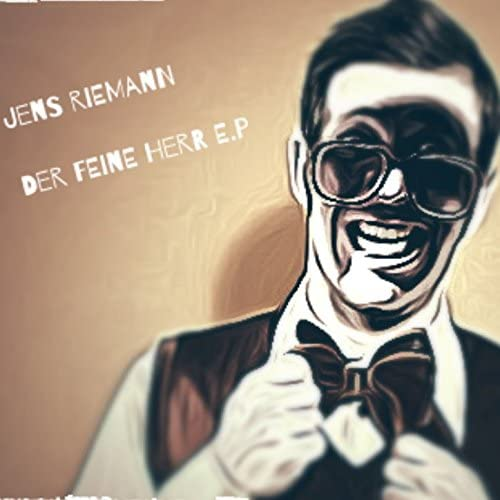 Jens Riemann