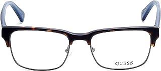eledenimport.com Sunglasses & Eyewear Accessories Accessories ...