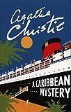 A Caribbean Mystery (Miss Marple) - Christie
