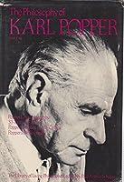 The Philosophy of Karl Popper: vol.2