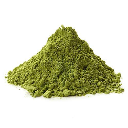 Greenfood Chlorella, 300 mg, 240 Presslinge, ohne künstliche Zusätze - 3