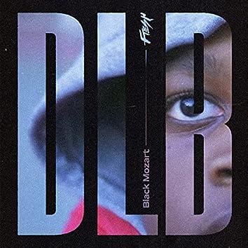 D.L.B