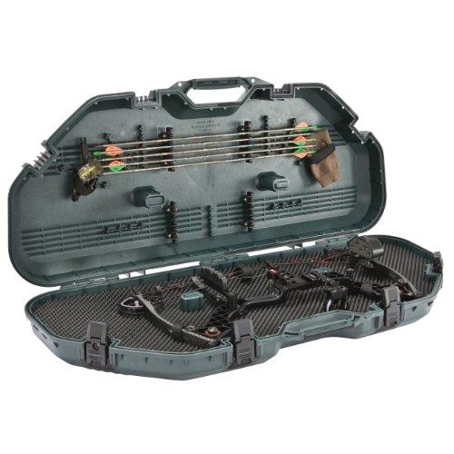 Plano AW Bow Case Bone Collector Series