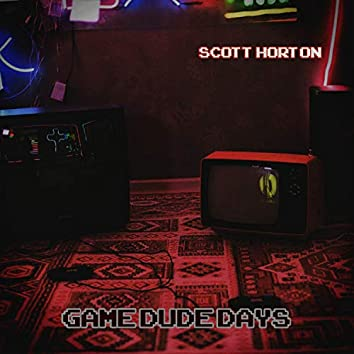 Game Dude Days