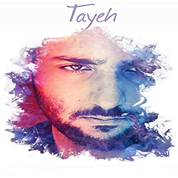 Tayeh