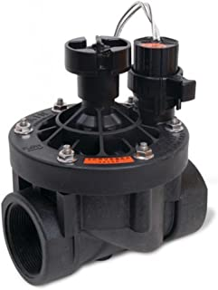 rainbird 2 valve
