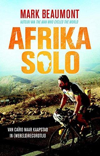 Afrika Solo