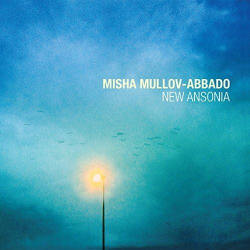 Misha Mullov-Abbado feat. Jacob Collier