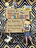 Diário de Pilar na África
