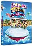 Barbie-La Magie des Dauphins