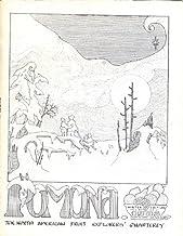 POMONA [Winter 1983, Volume XVI, No. 1]