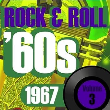 Rock & Roll 60s -1967 Vol.3