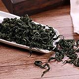 Herbal Tea Organic Eucommia Tea,Slimming Lower Blood Pressure Tea 125g/4.4oz 杜仲茶 杜仲叶