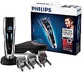 HC9450/20 - Philips