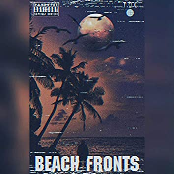 Beach Fronts