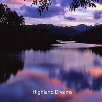 Highland Dreams