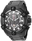 Invicta Star Wars - Darth Vader 28063 Reloj para Hombre Cuarzo - 56mm