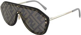 Best fendi ff sunglasses Reviews